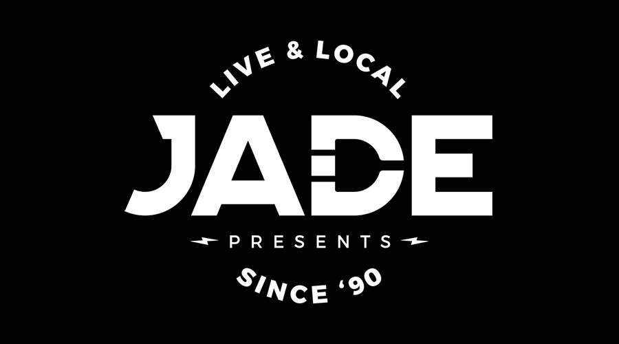 Jade Presents Refreshed