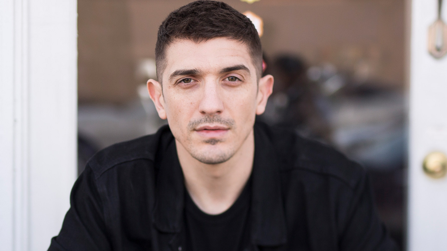 The 36-year old son of father (?) and mother(?) Andrew Schulz in 2020 photo. Andrew Schulz earned a  million dollar salary - leaving the net worth at  million in 2020
