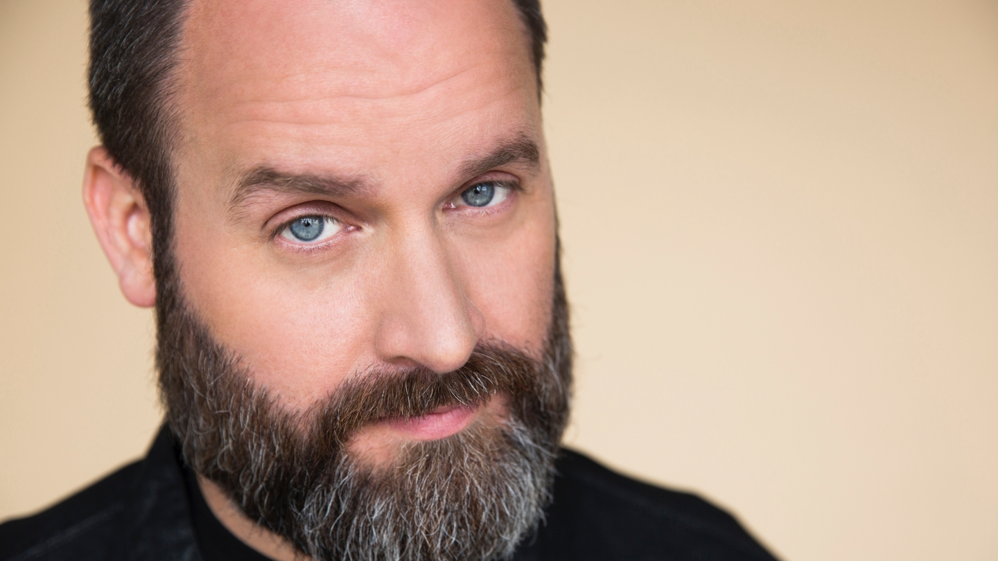 Olmsted County Fair Featuring Tom Segura Take It Down Tour With Special Guests Chad Daniels Josh Potter Jade Presents Is she the winner of the mjc. olmsted county fair featuring tom